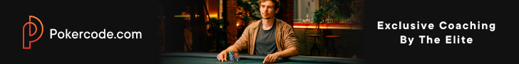Pokercode x Pokercode x Card Player Lifestyle Blog Banner 728x90 2