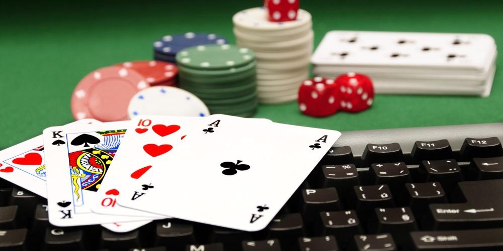 Ksa: nadere informatie vergunning online gokken - Pokeren.nl