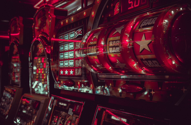 online casino hohe auszahlungsquote