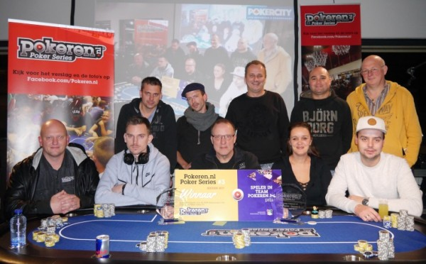 finaletafel poker series