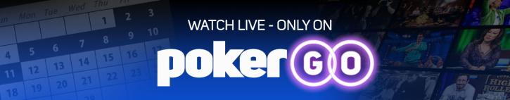 pokergo banner