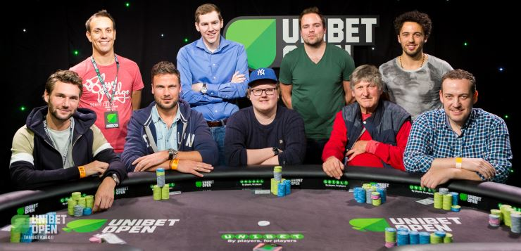 unibet open ft