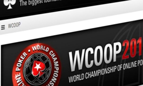wcoop-2016_pro_narrow_cropped
