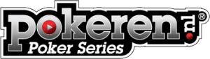 pokeren-nl_logo_pokerseries_72dpi